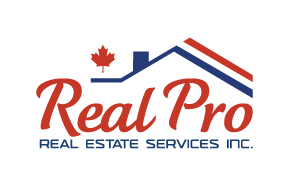 REALPRO REAL ESTATE SERVICES INC.